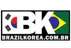 brazilkoreaa