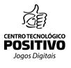 lg-positivo