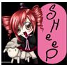 logo-sheep1