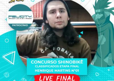 Feed Shinobikê Popular final 01