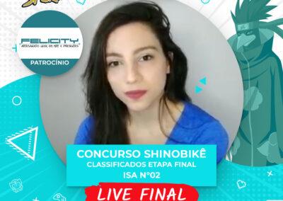 Feed Shinobikê Popular final 02