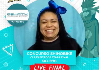Feed Shinobikê Popular final 03