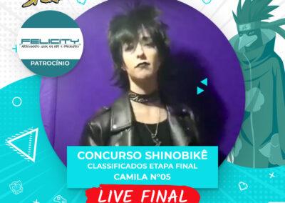 Feed Shinobikê Popular final 05