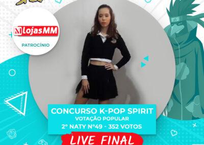 Feed k-pop Popular final 02