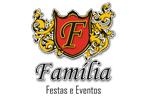 familia-eventos